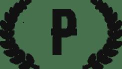 логотипmain